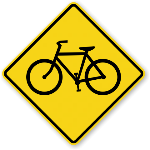 bicycle-traffic-sign-x-w11-1.png